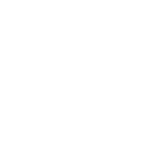 Proud member of the Calgary Chamber of Commerce 2016