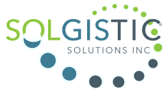 Solgistic® Website
